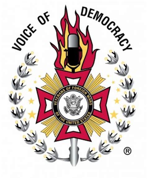 American Democracy Essay - AdvancedWriterscom Blog