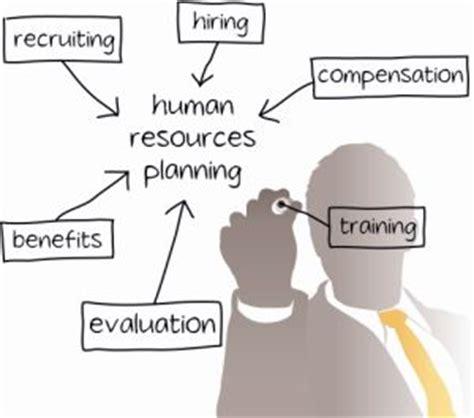10 Strategic Plan Templates - Business Templates